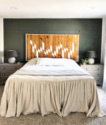 Load image into Gallery viewer, Ana Louisa Headboard | Made to Order
