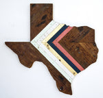 BALMORHEA TEXAS (Limited Edition)