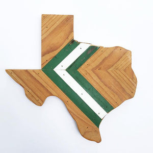Customize Texas