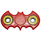 Batman Design Spinner
