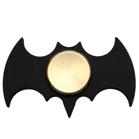 Batman 2.0 Spinner