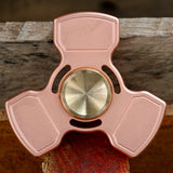 Copper Fidget Spinner