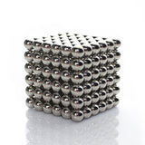 Magnetic Buckyballs