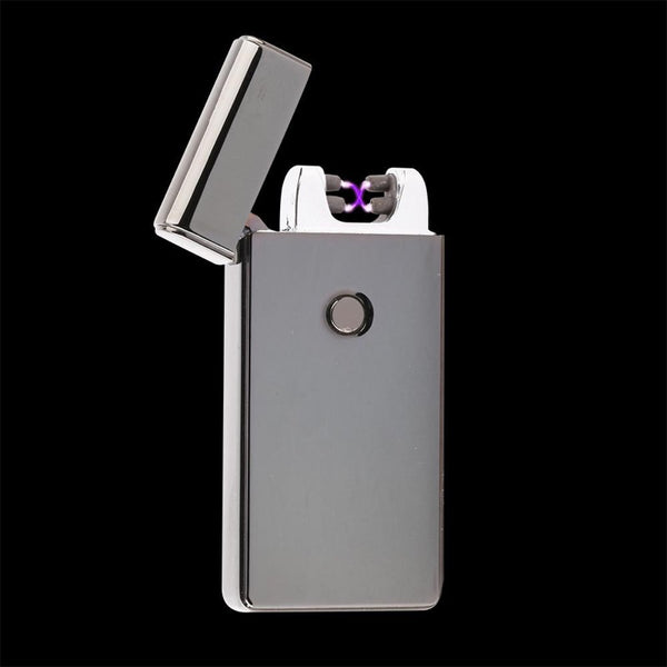 Plasma Lighter