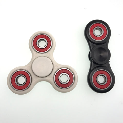 Fidget Spinner Set