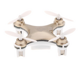 RC Quadcopter Mini Drone