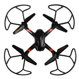 King RC Quadcopter