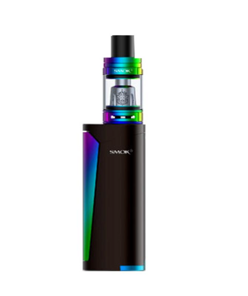 SMOK Priv V8 Starter Kit 3.0ml