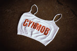 Women's Cyn Crop