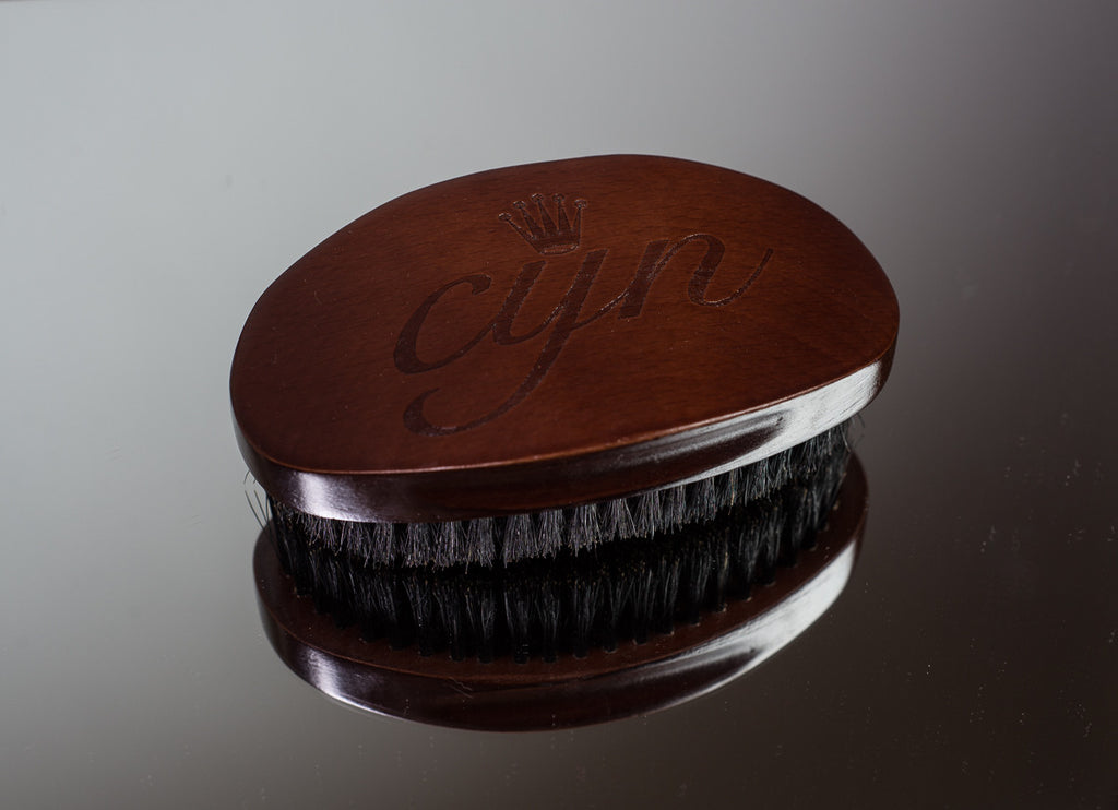 Cyn Wave Brush
