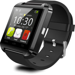Bluetooth Watch U8 Smart watch - terryjerrynguys