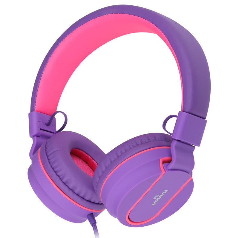 Sound Intone I35 Adjustable Headset