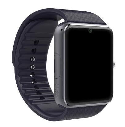 GT08 bluetooth smart Watch android