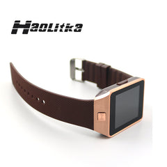 Original DZ09 Bluetooth smart watch