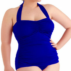 2017 new summer swimwear plus size women's swearwear suits large size swim wear maternity swimwear pregnagnt swim dress