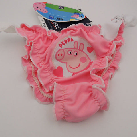 3PCS Export Fashion Baby Trunk Swimming Children Kids Swim Wear For 4-12T Children Swimsuit - terryjerrynguys