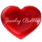Jewelry Bubble Favicon - alt image