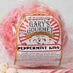 Peppermint Kiss