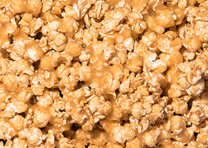 Original Caramel Corn