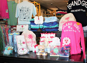 What You Should Know About Island Girl Boutique