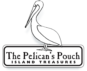 pelicanspouchhhi logo