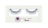 Delaney 3D-25 Premium 3D Lashes