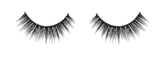 Ruby May 3D-06 Premium 3D Lashes