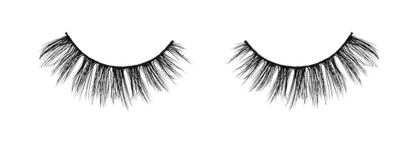 Kissy 3D-15 Premium 3D Lashes