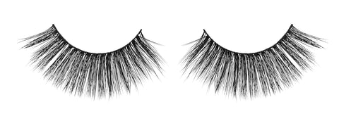 Manhattan 3D-29 Premium 3D Lashes