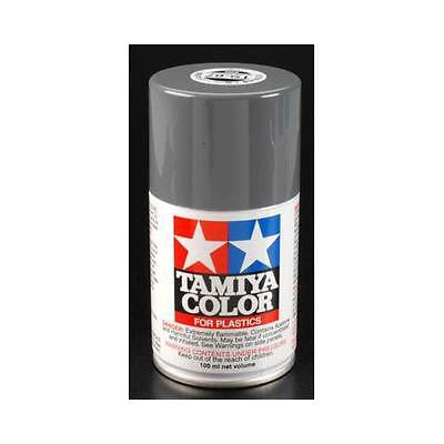 TS-67 IJN GRAY (Sasebo Arsenal) Spray Paint Can  3.35 oz. (100ml) 85067