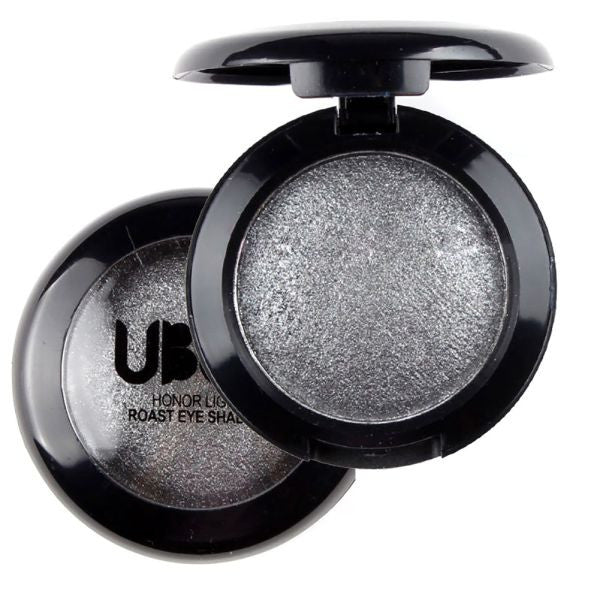 Single Baked Eyeshadow