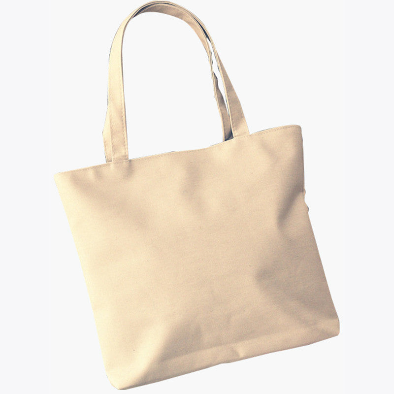 Soft Medium Tote Bag