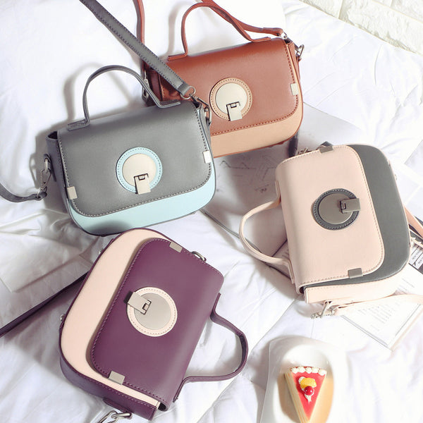 Luxury High Quality Crossbody Bag