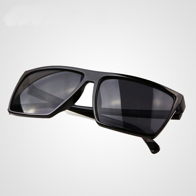 Square Sunglass