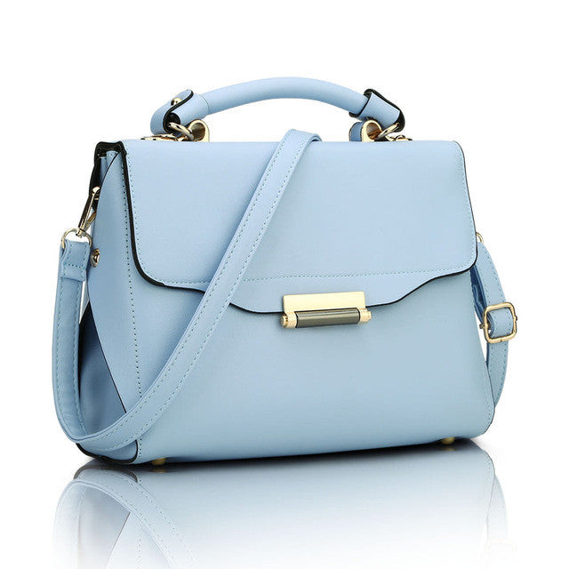 Beller Seller! Small Flap Front Shoulder Bag