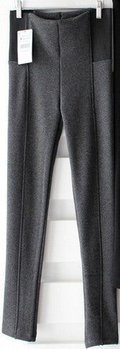 High Waist Legging Pants