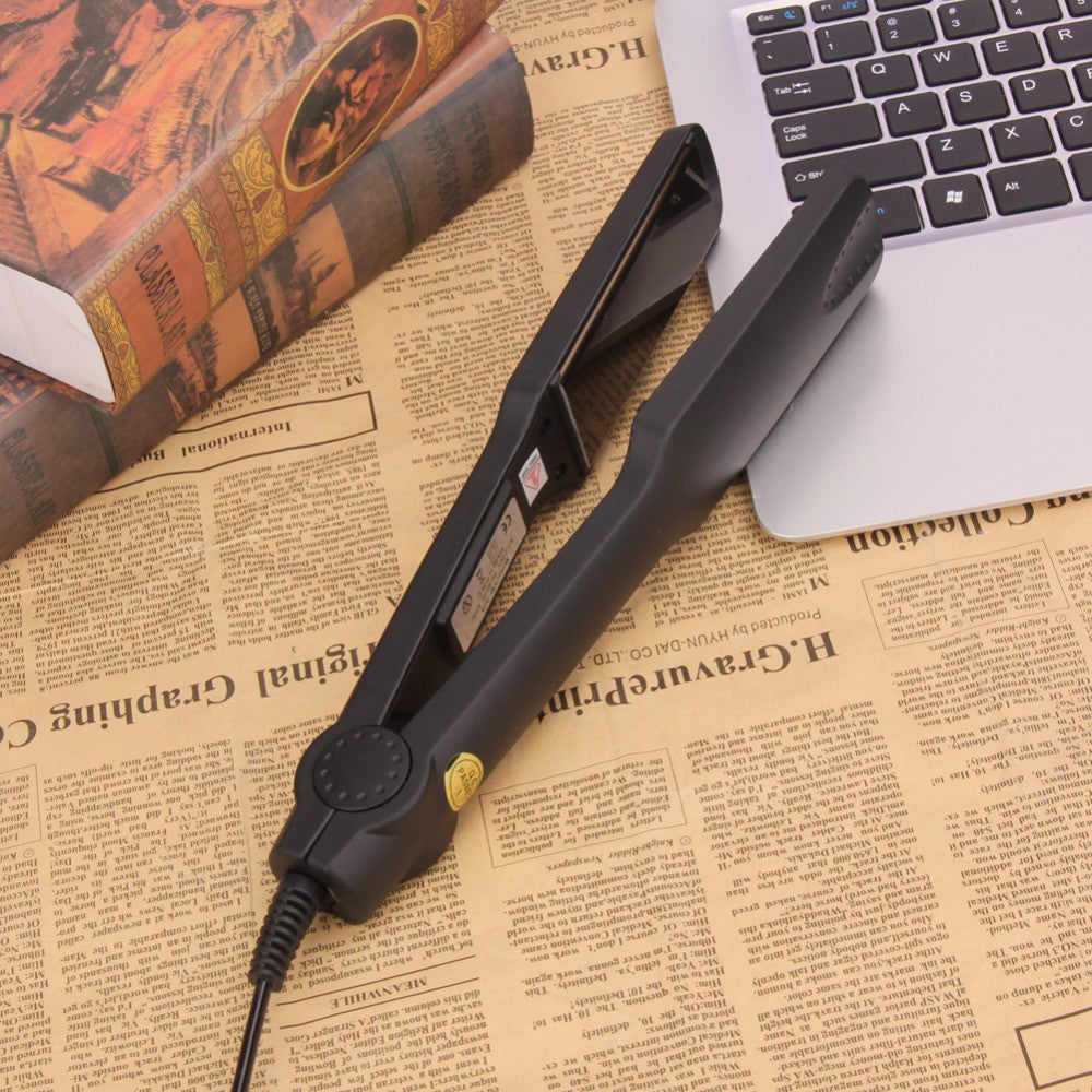 Best Seller! Straightening Hot Iron
