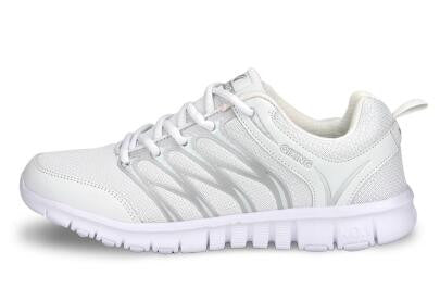 Breathable Casual Comfortable Sneakers