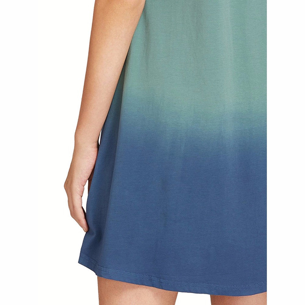 Short T Shirt Dress