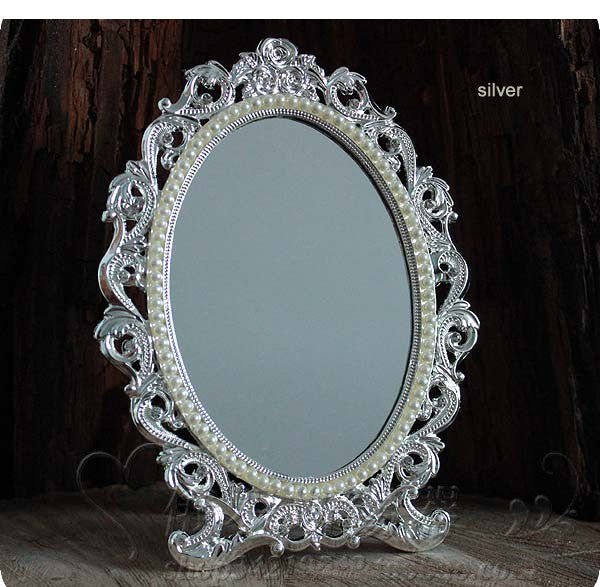 Decoration Vintage Mirror