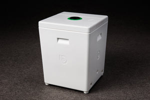 Bifarm Bud Grow Unit
