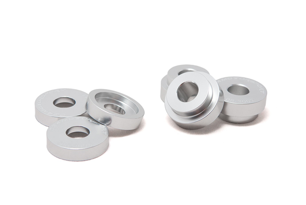 034 Billet Shifter Bracket Bushing Kit MT