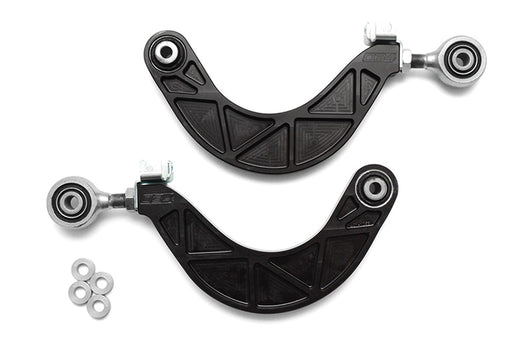 034 Density Line Adjustable Rear Upper Control Arm