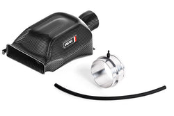 APR Carbon Fiber Intake (Front Air Box) Kit - MK6 GLI / Beetle