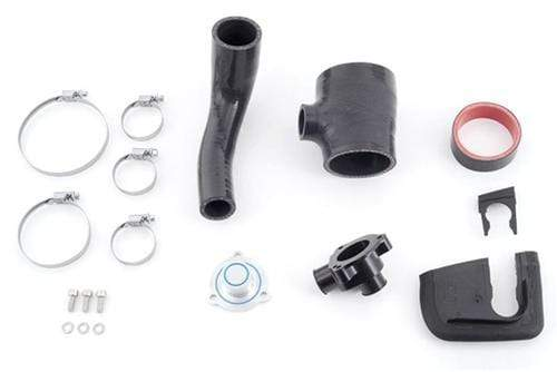 AWE FSI K03 Diverter Valve Relocation Kit
