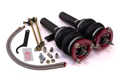 AirLift Performance Series Front Suspension - Audi / VW MQB