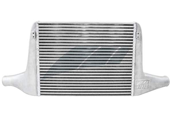 AWE ColdFront Intercooler | B9 Audi S4 | S5 | 3.0T