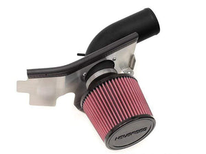 NEUSPEED P-Flo Air Intake Kit | Mk6 Jetta 13.5-up 1.8T | 2.0T w/o Air Pump