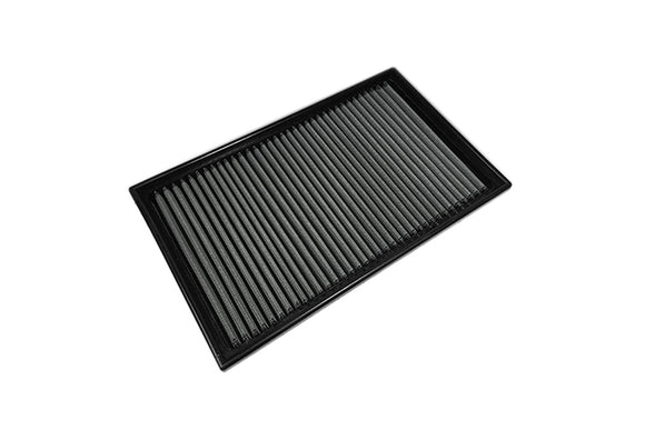Cobb High Flow Air Filter - MQB 1.8TSI / 2.0TFSI