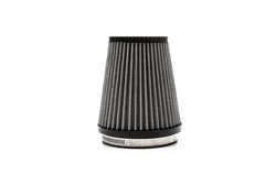 Cobb SF Intake Replacement Filter - MQB 1.8TSI / 2.0TFSI